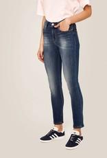 Lole Jean skinny ankle