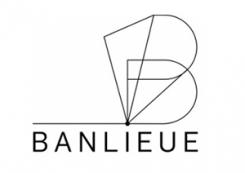 Boutique Banlieue