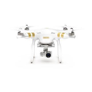 Brand1 Phantom 3 Executive Kit