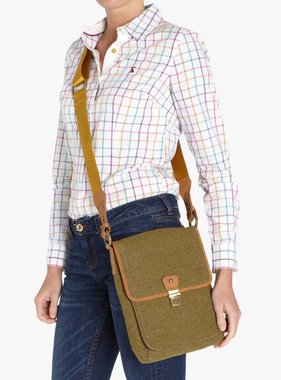 Dream Center Women's Trendy Full Bag