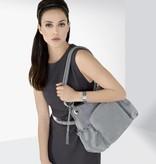 Dream Center Women's Trendy Full Bag