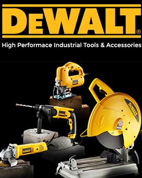 Essentials - Preset Tools