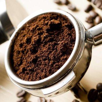 AllBeans Coffee Beans Kenya 1kg 6