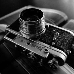 AllElectrics Camera 0