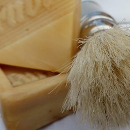 AllShave Shave Cream 6