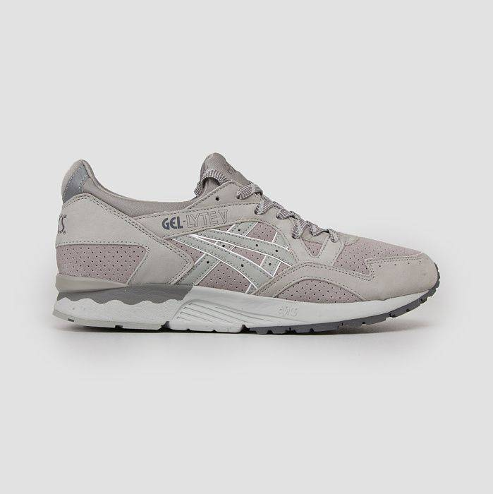 Assics Gel-Lyte V 1313 Light Grey Light Grey
