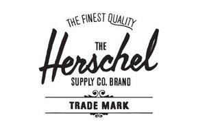 Hershell supply