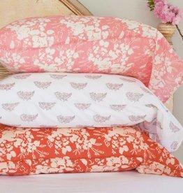 Kerry Cassill KC Standard Pillow Case Sugar