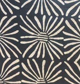 Kerry Cassill KC standard pillow case daisy