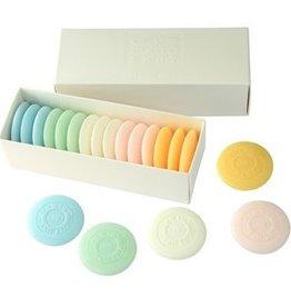 Claus Porto Soap 15 Box Set