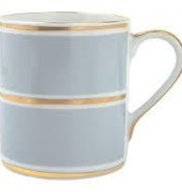 Canvas Home La Vienne Mug 11.8oz Blue