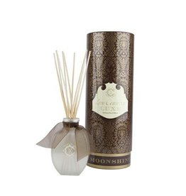Low Country Luxe Low Country Luxe Reed Diffuser- Moonshine