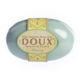 Doux Soap - Verbena