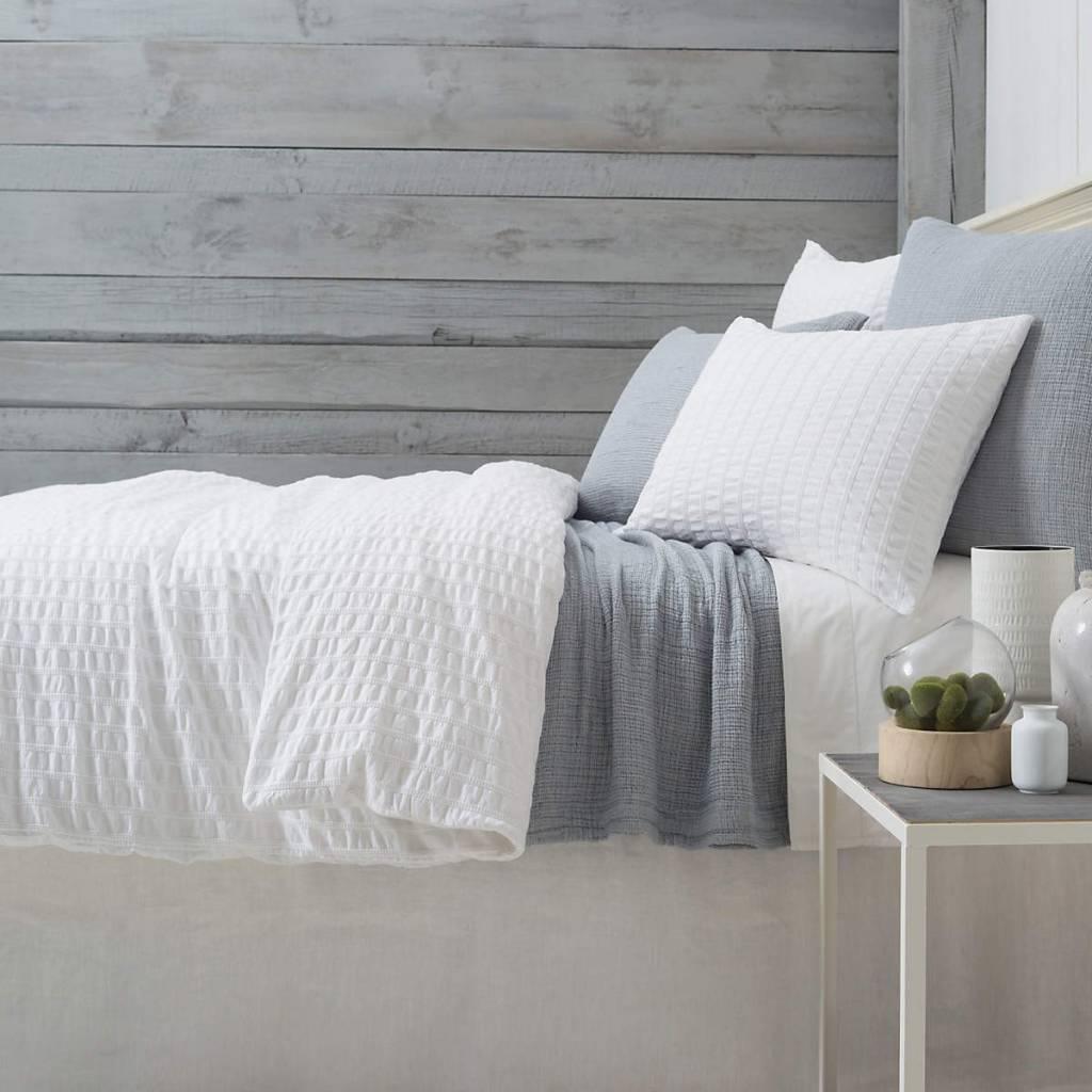 Bed Skirts At Ashley Meier Linens Interiors Ashley Meier Design Llc