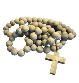 Sugarboo Designs Prayer Beads