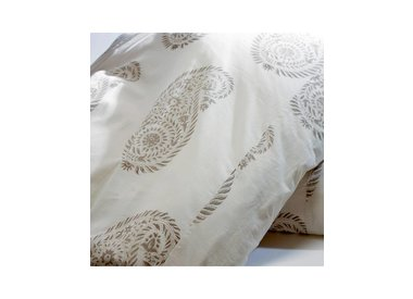 Organic Duvet Covers
