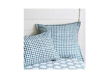 Organic Pillowcase Covers