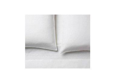 Linen Pillowcase Covers