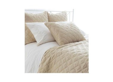 Quilts | Quilted Throws