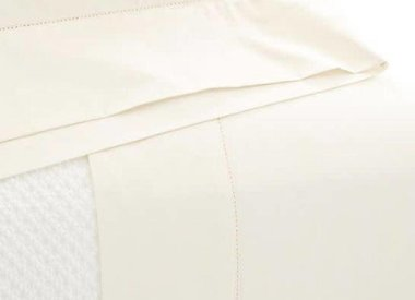 Cotton Sheet Sets