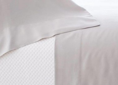 Tencel Sheets | Pillowcases
