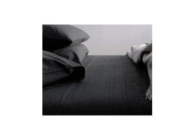 Cotton Pillowcases | Duvets