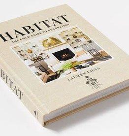 Habitat the Field Guide