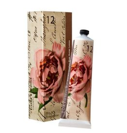 TokyoMilk' Gin & Rosewater No. 12 Bon Bon Shea Butter Lotion