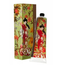 TokyoMilk' Kabuki No. 9 Bon Bon Shea Butter Lotion
