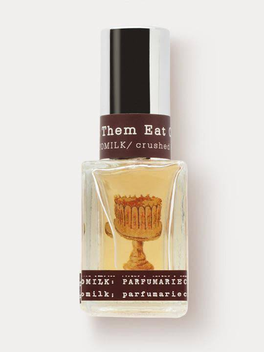 TokyoMilk' Let Them Eat Cake No. 11 Parfum