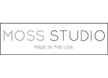Moss Studio