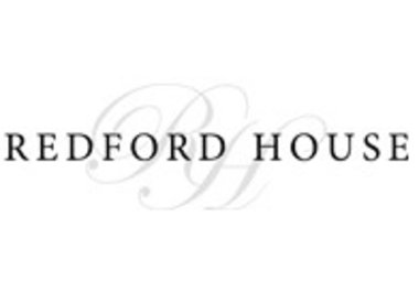 Redford House