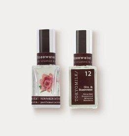 TokyoMilk' Gin & Rosewater No. 12 parfum
