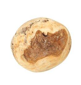 Round Fir Root Orb