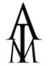 Ashley Meier Design, LLC - Linens & Interiors
