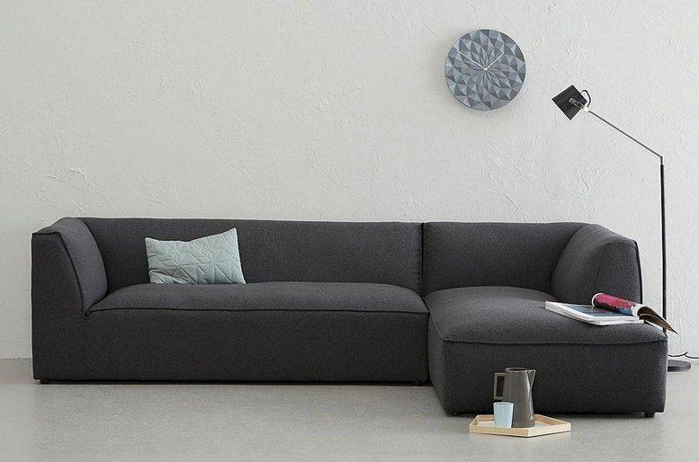 Couch Corner Town right medium