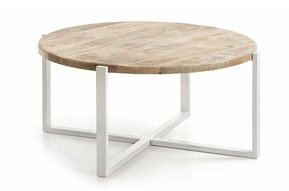 La Forma table Iznewam