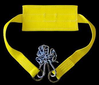Spud, Inc. Straps & Equipment The Big Dipper