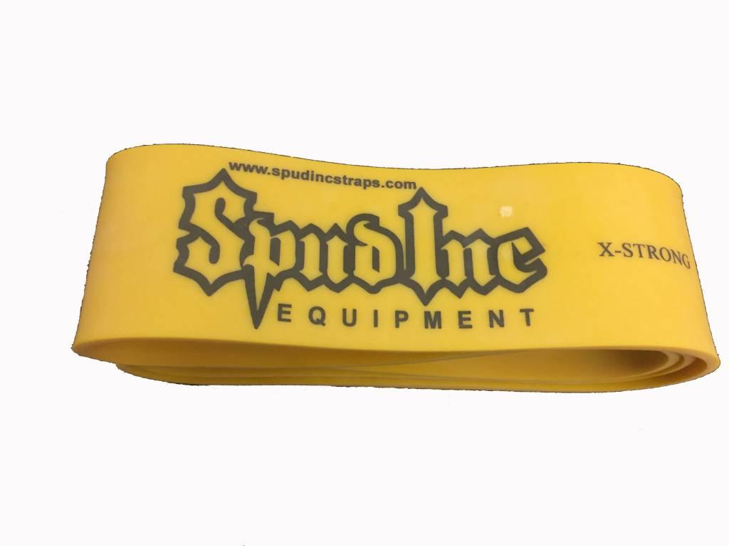Spud, Inc. Straps & Equipment Godzilla Band
