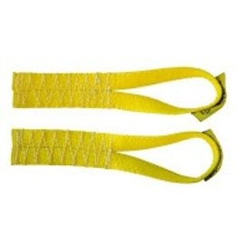 Spud, Inc. Straps & Equipment One Wrap Wrist Strap