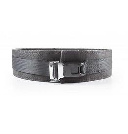 Spud, Inc. Straps & Equipment Quick Release Belt 2-ply