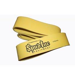 Spud, Inc. Straps & Equipment Spud, Inc. Strong Band