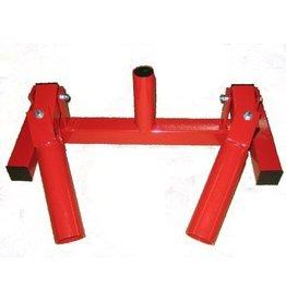 Spud, Inc. Straps & Equipment Universal Trainer