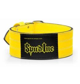 Spud, Inc. Straps & Equipment Flex Core Belt
