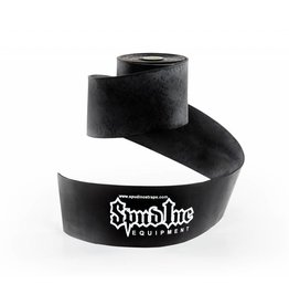 Spud, Inc. Straps & Equipment The Mummy Band