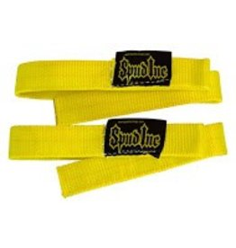 Spud, Inc. Straps & Equipment Axle Straps