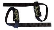 "Spud, Inc. Straps & Equipment 1"" Wrist Straps"