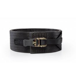 Spud, Inc. Straps & Equipment Men's Pro Series Belt 3-ply