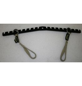 Spud, Inc. Straps & Equipment Lat Saw