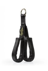 Spud, Inc. Straps & Equipment Fat Triceps Strap